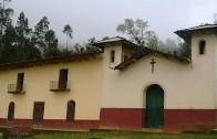 Visitando Solugán