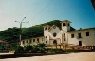 tacabamba1195
