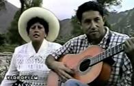 Así Canta Mi Tacabamba
