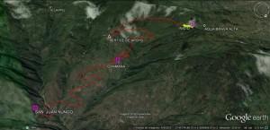 camino-vecinal-aguabrava-chamana-sanjuannungo-1