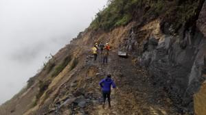 camino-vecinal-aguabrava-chamana-sanjuannungo-2