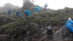 camino-vecinal-aguabrava-chamana-sanjuannungo-8