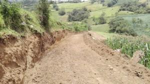 camino-vecinal-lanchecucho-dinamarca-4