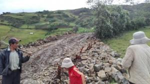camino-vecinal-lanchecucho-dinamarca-5