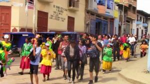 carnaval-tacabambino2016-10