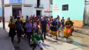 carnaval-tacabambino2016-11