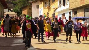 carnaval-tacabambino2016-12
