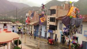 carnaval-tacabambino2016-15
