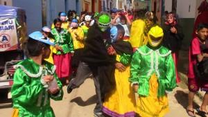carnaval-tacabambino2016-16