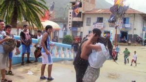 carnaval-tacabambino2016-4