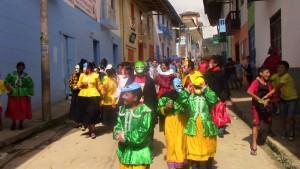 carnaval-tacabambino2016-7