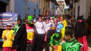 carnaval-tacabambino2016-8